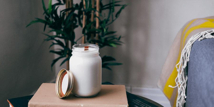 La composizione del latte materno: il primo dono per crescere!