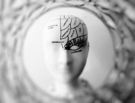 Integratori per lo studio: come riaccendere la mente!