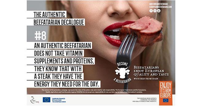 La carne è cancerogena, ma non tutti lo vogliono ricordare
