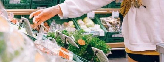 Cosa sono gli alimenti funzionali arricchiti?