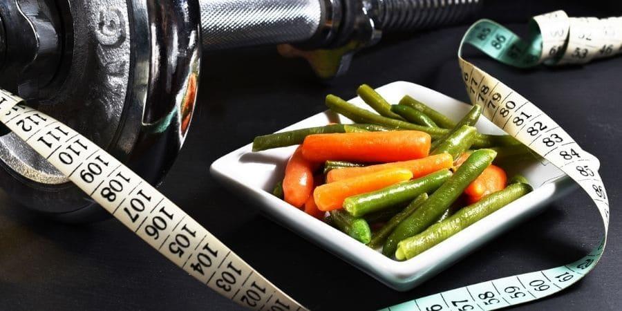 Dieta chetogenica contro le malattie metaboliche: funziona?