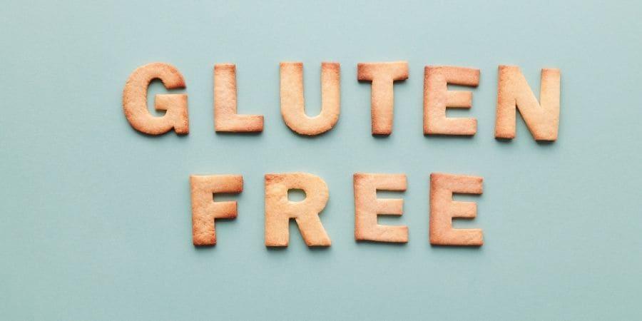 Gli alimenti per combattere la celiachia aiutano l'intestino, ma non di tutti!