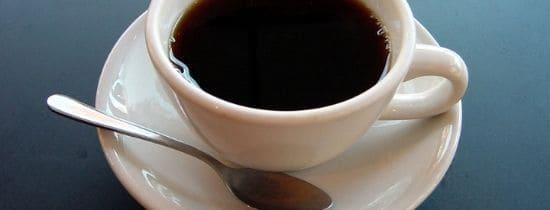 Bisogna preoccuparsi della dipendenza da caffeina?